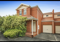 7/1410-1412 Plenty Road Bundoora