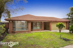 122 Point Cook Road Seabrook