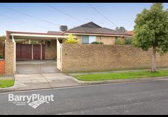 25 Locharn Crescent Keysborough