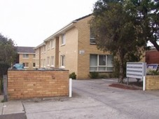 11/2 Berry Street Essendon North