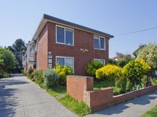 8/38 Middle Road Maribyrnong