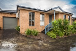 4/38 French Street Noble Park