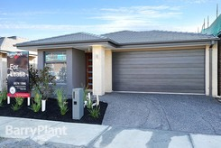 10 Ridgemont Way Keysborough