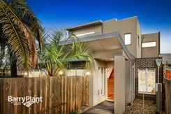 20A Clifton Grove Coburg