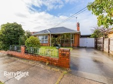 380 Princes Highway Noble Park