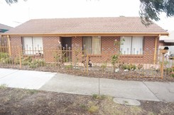 29 Kingsley Drive Sunbury