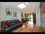 6 Applegum Crescent Ferntree Gully - image