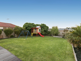 47 Nottingham Crescent Tarneit - image