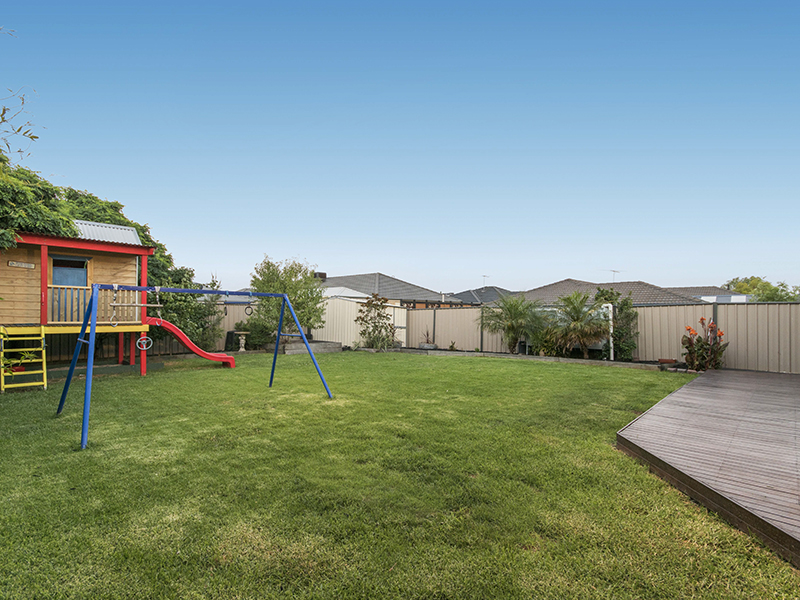 47 Nottingham Crescent Tarneit