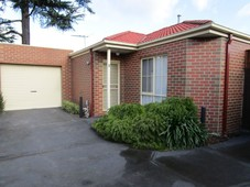 3/15 Springfield Road Boronia