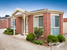 3/7 Jones Road Dandenong