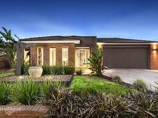 26 Ambiance Crescent Narre Warren South