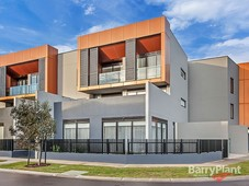 1/50 Catamaran Drive Werribee South
