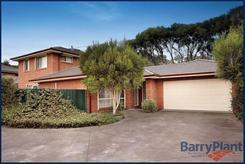 4/10-12 Canterbury Close Rowville