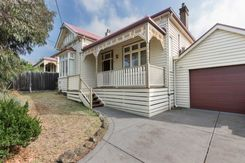 35 Bastings Street Northcote