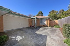 3/38 McMahons Road Ferntree Gully