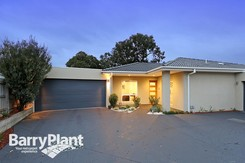 2/21 Gabrielle Court Ferntree Gully