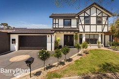 4 Glenara Ford Seabrook