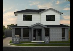 1/24 Point Cook Road Altona Meadows