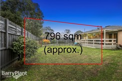 1 Bent Court Wantirna South