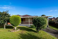 3 Halston Road Lalor