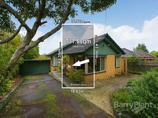 336 Blackburn Road Glen Waverley