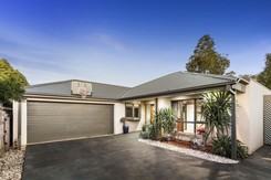 25A Graham Avenue Kilsyth