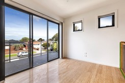3/150 Shaftesbury Parade Thornbury