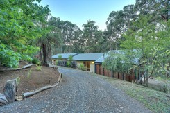 460 Mount Eirene Road Gembrook
