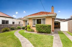 968 Sydney Road Coburg North