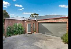 26a Wade Street Golden Square