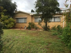32 Silver City Highway Buronga