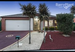10 St Georges Road Narre Warren South