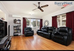 287 Princes Highway Corio